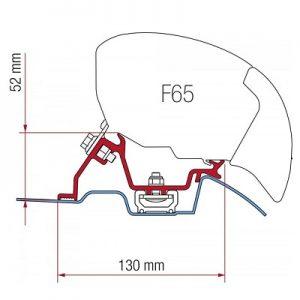 Fiamma_adapter_Mercedes_Sprinter