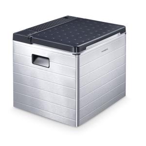 Chladiaci box DOMETIC COMBICOOL ACX35, absorpčný, prenosný