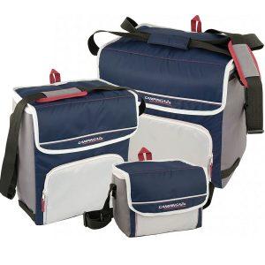 Chladiaca taška Campingaz Fold'N Cool