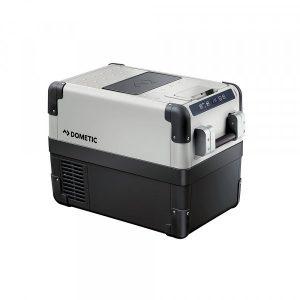 Prenosný kompresorový chladiaci a mraziaci box DOMETIC