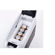 71354-2-1, Carbest Kompresorový prenosný chladiaci box