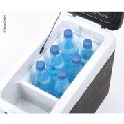 71355_2 Carbest Kompresorový prenosný chladiaci box