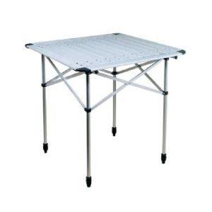 910201 Skladací stôl Roll up Duo Classic