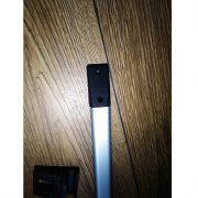 Lišta na stolík Stilo 950 mm 3