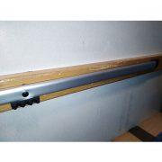 Lišta na stolík Stilo 950 mm 6