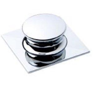 system-na-zatvaranie-nabytku-push-lock-mini-alebo-maxi-uchytka