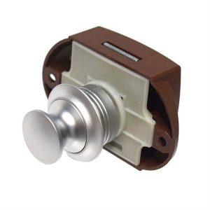 zamok-pre-push-lock-system-na-zatvaranie-nabytku