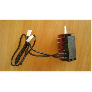 prepinac-energie-z-plynu-na-elektricky-prud-pre-dometic-chladnicky