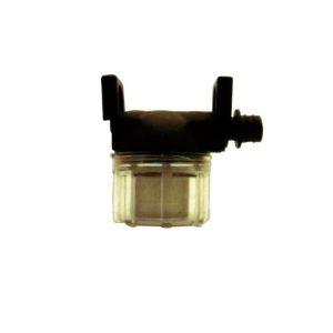 filter-pre-smart-sensor-pumpe