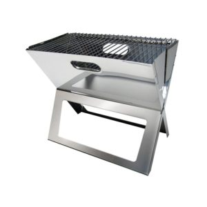 skladaci-grill-tom-od-camp-4