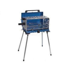 prenosny-plynovy-gril-campingaz-200-sgr-3-plamene