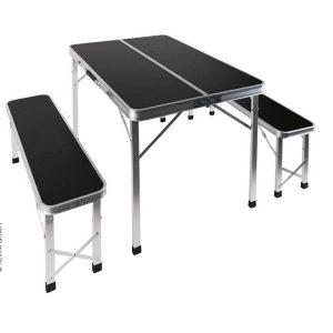 piknikovy-stol-s-lavickami-picknick-od-camp4