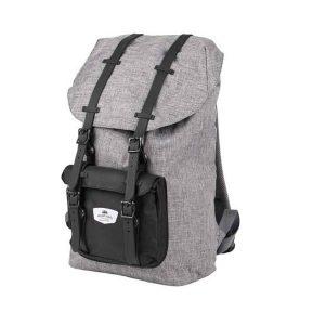 batoh-holiday-travel-sedy-samostatne-oddelenie-pre-laptop