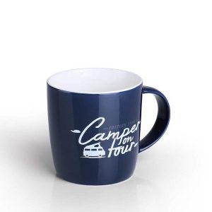 hrncek-camper-on-tour-vyrobeny-z-vysoko-kvalitneho-porcelanu-pre-340ml
