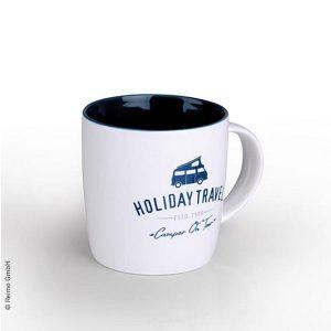 hrncek-holiday-travel-vyrobeny-z-vysoko-kvalitneho-porcelanu-pre-340ml
