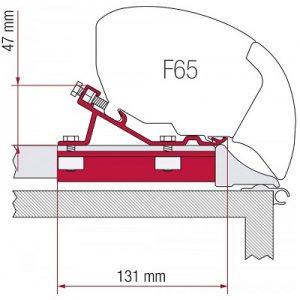 MARKIZY_Adapter_Kit_Fixing_Bar
