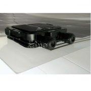 Flexibilný solárny modul CARBEST Power Panel Flex 12V