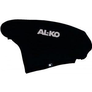 Ochrana proti poveternostným vplyvom pre spojku AKS AL-KO