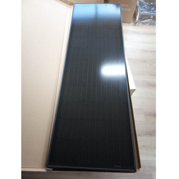 Solárny panel CARBEST 140W,