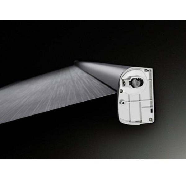 Markíza Thule OMNISTOR 4900, 300cm, mystická šedá