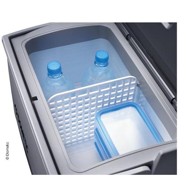 Dometic Waeco chladnička a mraznička 12V/24V, Coolmatic CDF-18