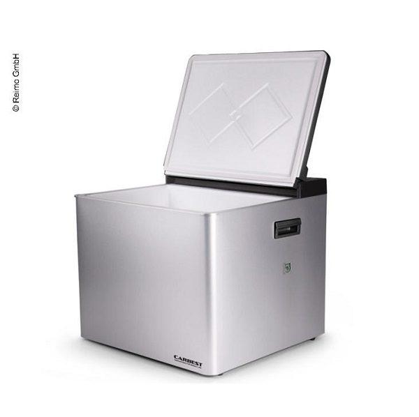 Absorbčný chladiaci box Carbest, 38l netto objem