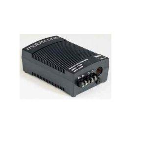 Mobitronic usmerňovač 230V pre chladničky Coolmatic