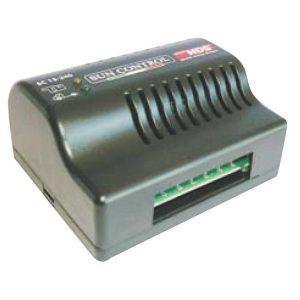 Solárny regulátor nabíjania 12 V, 300 W pre všetky typy batérií