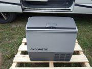 Dometic chladnička, Coolmatic CDF-18