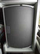 Dometic chladnička, Coolmatic CDF-18,.