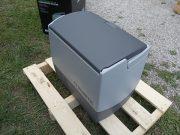 Dometic chladnička, Coolmatic CDF-18.