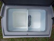 Dometic chladnička, Coolmatic CDF-18…