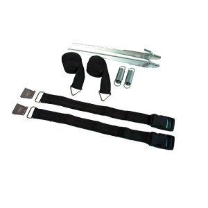 Šponovacie pásy pre markízy FIAMMA Tie-Down S
