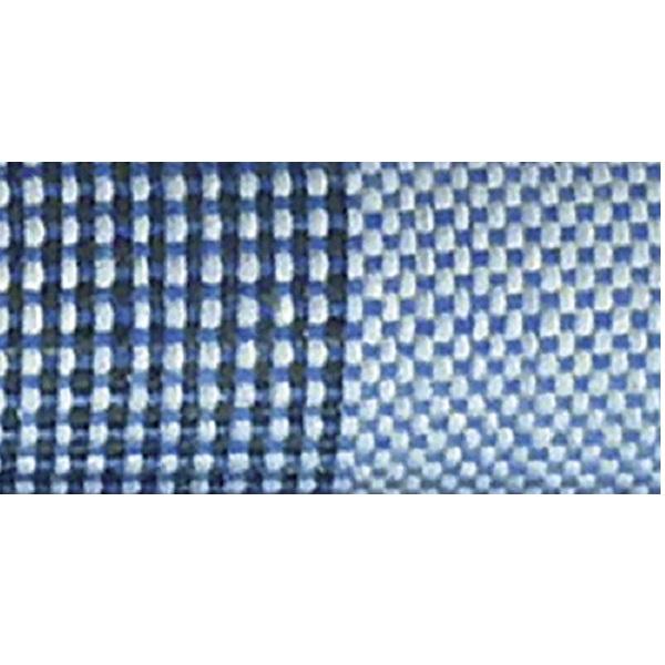 Koberec pod markízu Arisol Standard Color