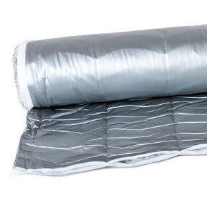 Termoizolácia Isoflex 7-vrstvová, šírka 160cm
