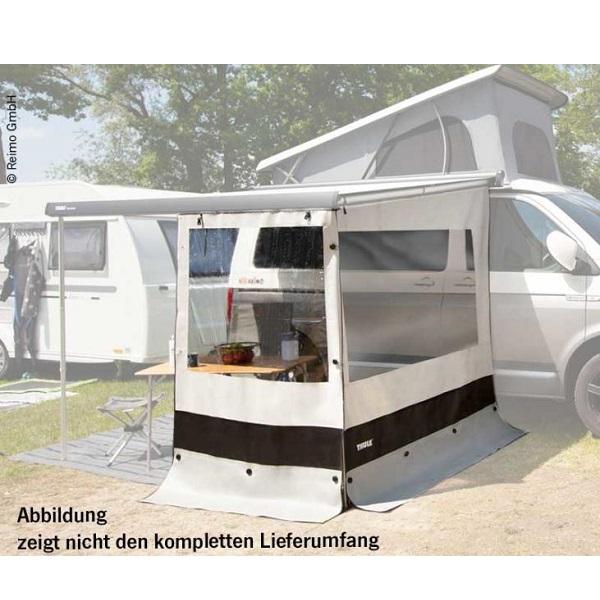 Súprava dažďová clona Thule Omnistor G2 minivan
