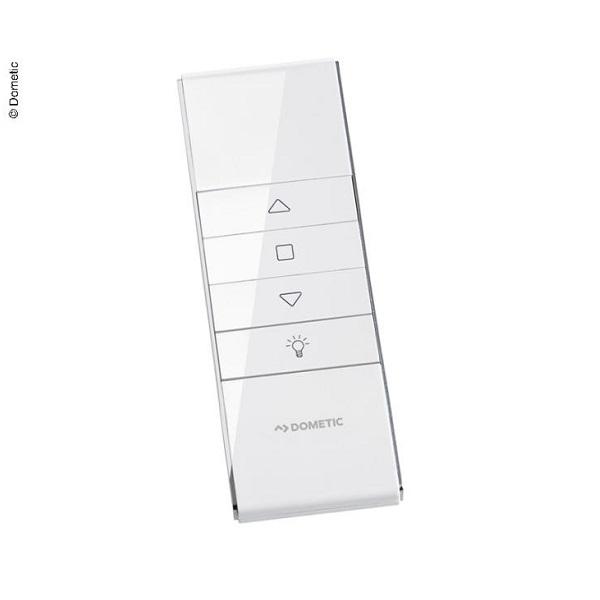 Markíza Dometic Perfect Wall 3800, 12V