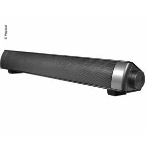 Stereo reproduktor k TV Soundbar Megasat I, 48 W