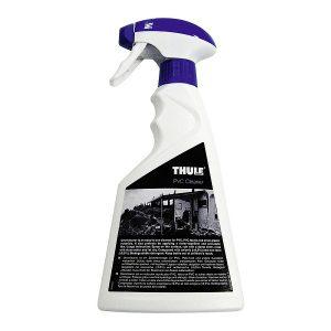 THULE čistiaci prostriedok na čistenie PVC 0,5 l