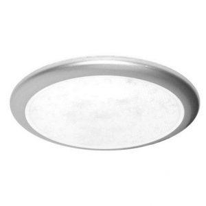 Carbest LED svetlo s dotykovým senzorom 12V 835490