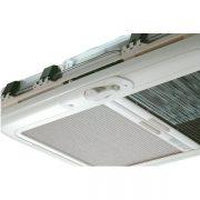 Strešné okno Dometic Midi Heki Style 70x50cm s kľukou