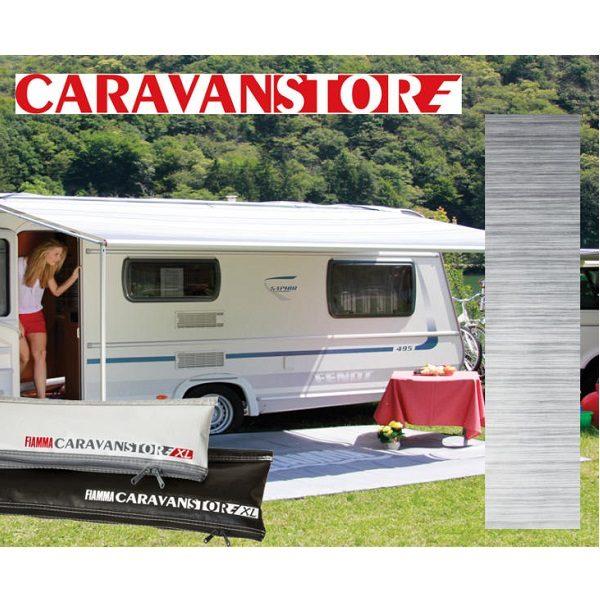 Fiamma Caravanstore model 550 XL