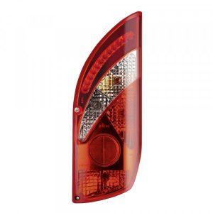 Jokon Zadné svetlo L 3100 pre karavan