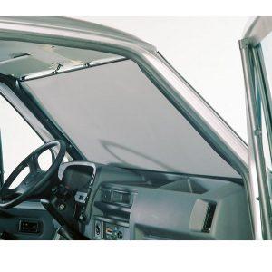 Roleta – Rollosystem FP200 Dometic pre Fiat Ducato X230 / X244