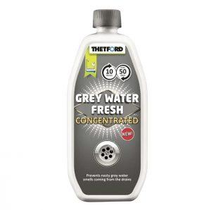 Grey Water Fresh pre odtoky koncentrát 800ml