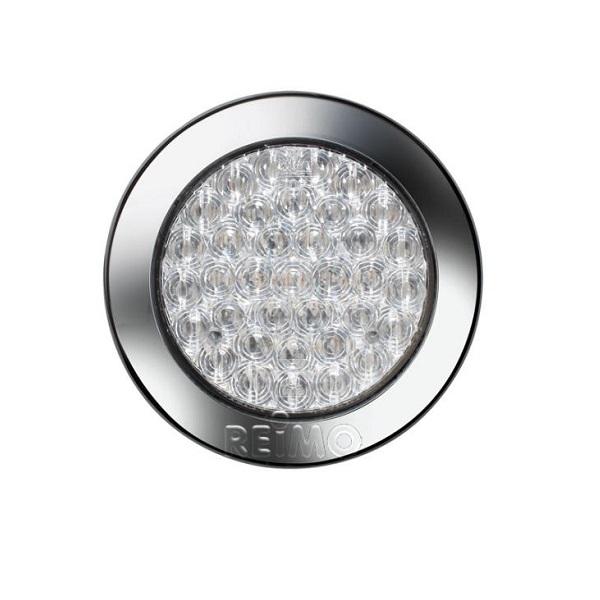 Jokon LED cúvacie svetlo 12V
