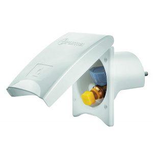 Truma plynová poistková zásuvka