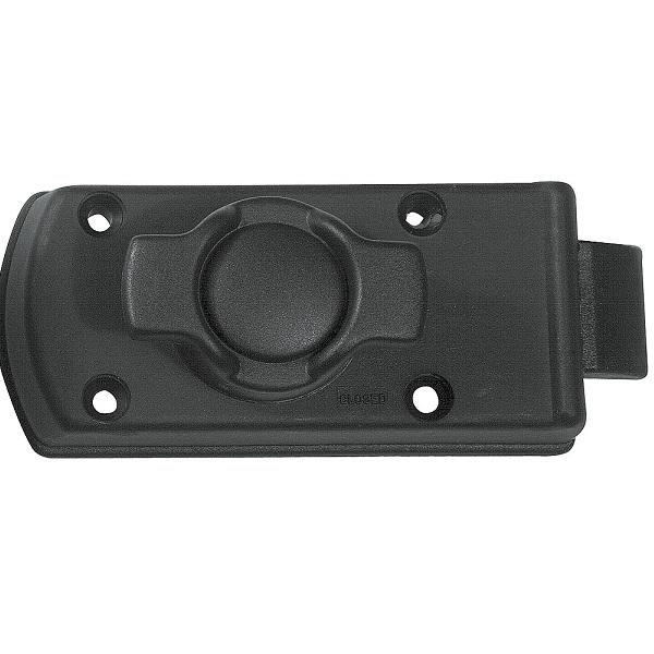 Safe-Tec vnútorná kľučka