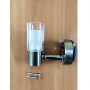 LED reflektor Nitro II 2,5W Power-LED