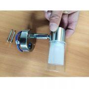 LED reflektor Nitro II 2,5W Power-LED.,